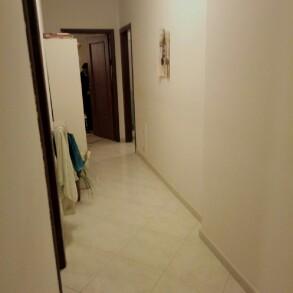 Montecorvino Rovella Vendesi appartamento