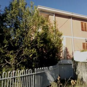Calvanico (SA) Villa Indipendente