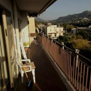 Salerno Matierno